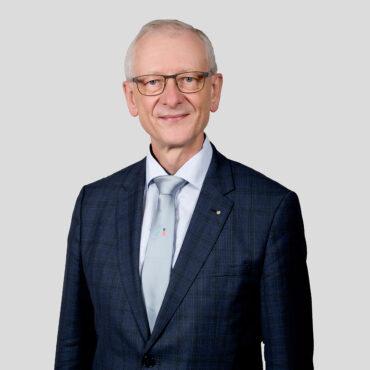 Dirk Hottelmann