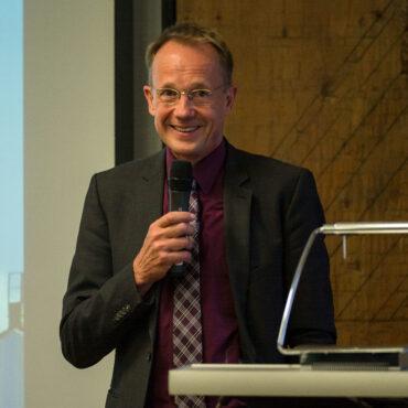 Frank Segebade MIL Brandenburg